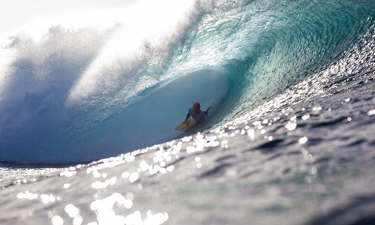 Aritz Aranburu and Amaury Lavernhe win 2020 Quemao Class – SurferToday