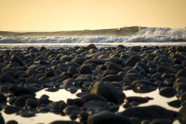 El Salvador to host 2020 ISA World Surfing Games – SurferToday