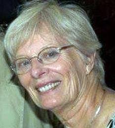 """Elisabeth """"Lee"""" Merrett – Glens Falls Post-Star"""