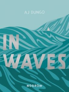 """In Waves"" is a memoir, history lesson in surfing, a coming of age story and an homage to the healing power of the ocean – The International Examiner"