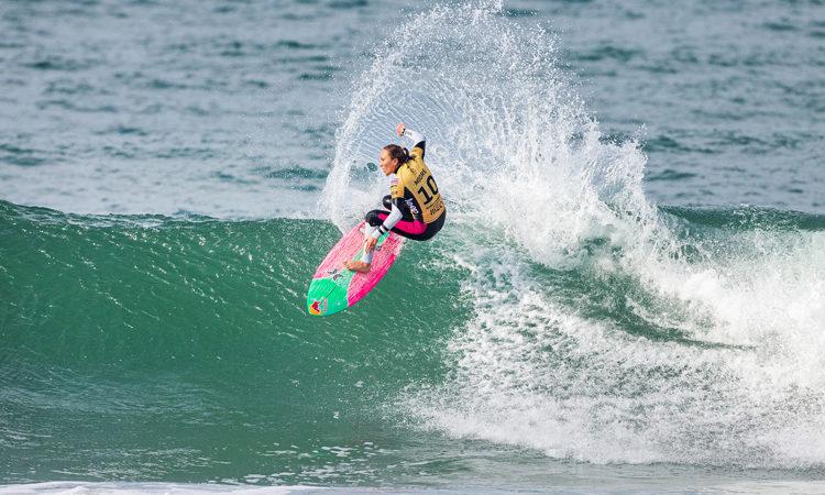 The 2019 Championship Tour world title race scenarios – SurferToday
