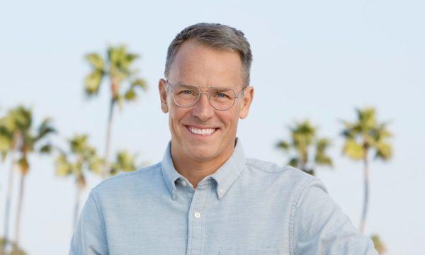 WSL Names New CEO – Shop-Eat-Surf.com