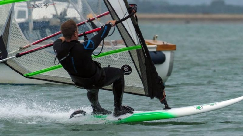 Global Board Sports Market 2019 Analysis report with Cross-Channel, Opportunities, Upturn Growth by 2024 – Bandera County Courier