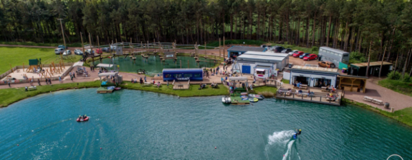 Third try for Cheshire Lakes waterpark – Place North West