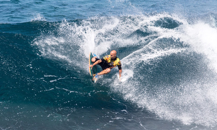 Yes, there will be a 2020 World Bodyboarding Tour – SurferToday