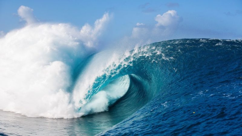 ISA Welcomes IOC Approval of Tahiti as the Surfing Location for Paris 2024 – Shop-Eat-Surf.com