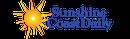 Surf festival ready to hit Coast swells – Sunshine Coast Daily