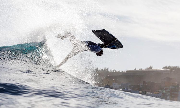 Welcome to the IBC World Tour era – SurferToday