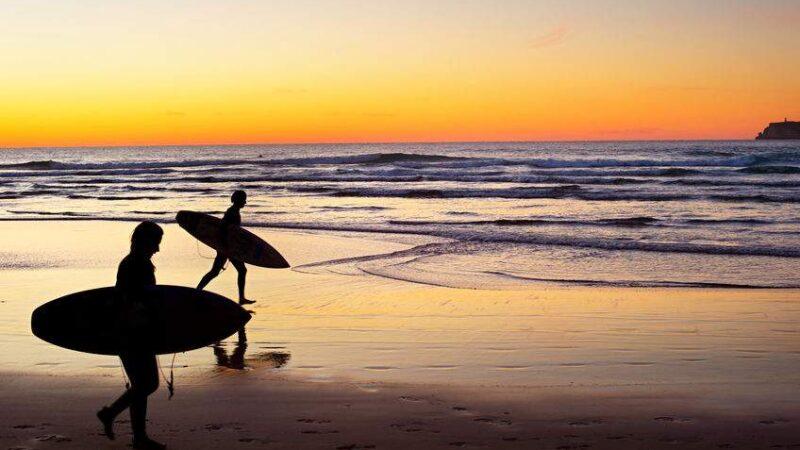 15 Best Surf Accessories (2020) – Heavy.com