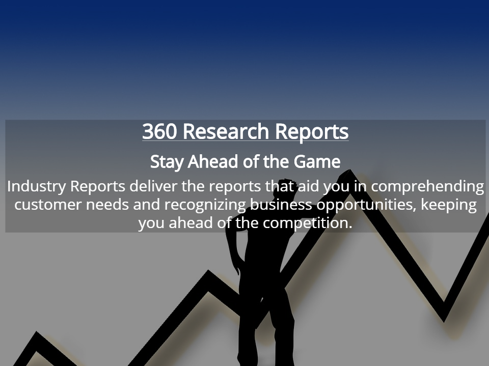 COVID19 Impact Analysis: Wakeboarding Equipment Market 2020 Industry Demand, Share, Global Trend, Industry News, Market Size & Growth, Top Key Players Update, Business Statistics and Research Methodology by Forecast to 2024 – Owned