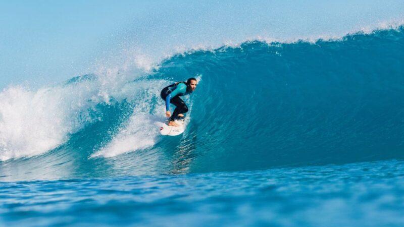 Hang Ten with These Five Surf Prodigies – Jupiter Magazine