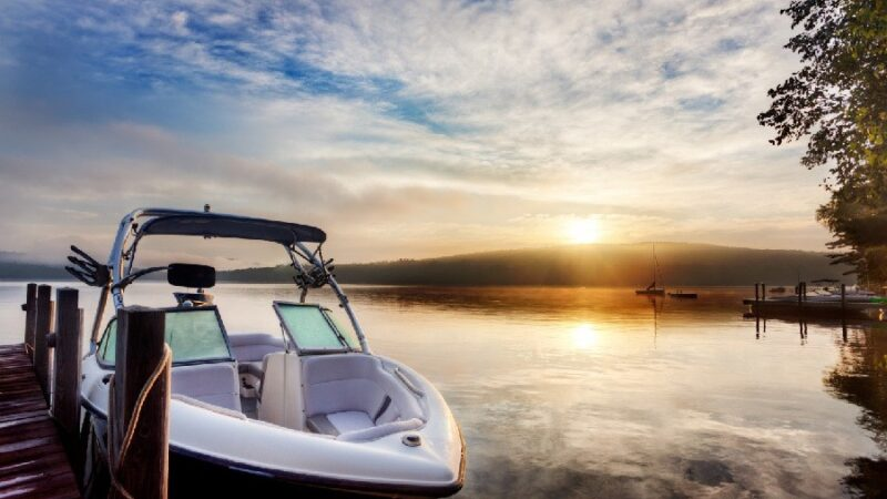 These Are the Different Types of Boats You Have to Choose From – South Florida Caribbean News