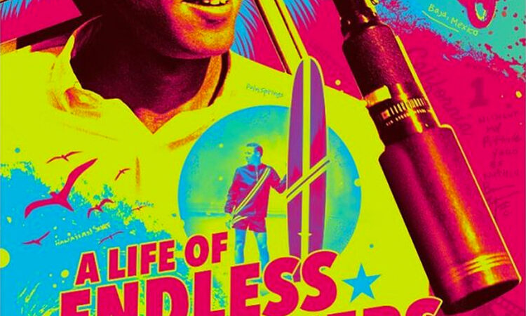 """Bruce Brown's legacy depicted in """"A Life of Endless Summers"""" – SurferToday"""