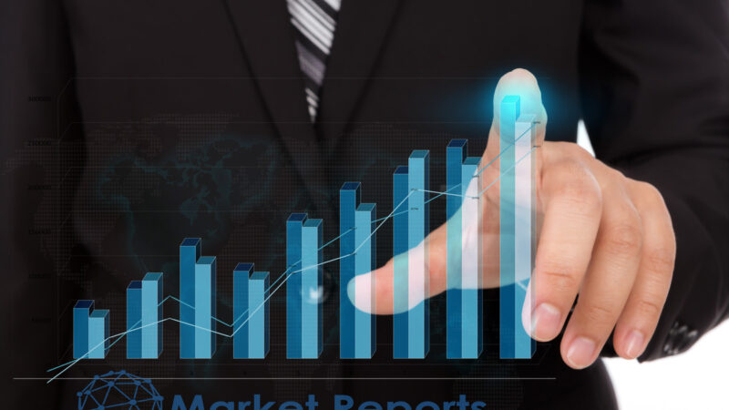Global Windsurfing Harnesses Management Software Market 2020 Industry Size and Share Evolution to 2026 by Growth Insight, Key Development, Trends and Forecast by Market Reports World – Market Research Posts