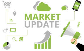 Windsurf Masts Market Set to Witness Steady Growth through 2018 to 2028 – Bulletin Line – Bulletin Line