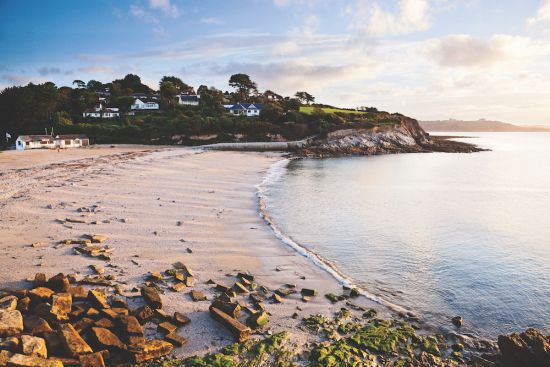 Cornwall's-Swanpool-Cove