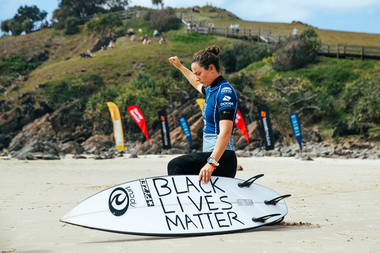 Ethan Ewing and Tyler Wright win 2020 Tweed Coast Pro – SurferToday