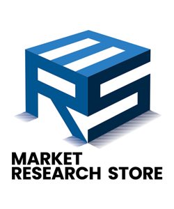 Global Wakeboarding Equipment Market Forecast Revised in a New Market Research Store Report as COVID-19 Projected to Hold a Massive Impact on Sales in 2020 – The PRNews Portal