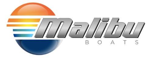 Malibu Boats (NASDAQ:MBUU) Downgraded by BidaskClub – MarketBeat