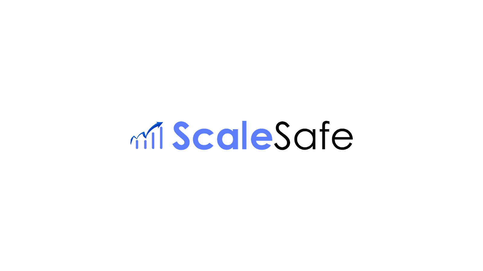 ScaleSafe Offers New Performance-Based Strategy for Growth – Press Release – Digital Journal