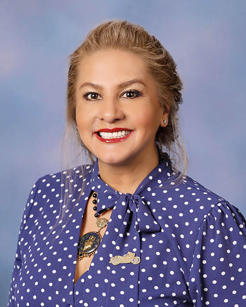 Temecula Sunrise Rotary welcomes new president – Valley News