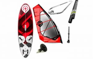 Windsurfing Equipment Market Global Demand, Latest Technology and Outlook 2020 to 2025 – The Daily Chronicle