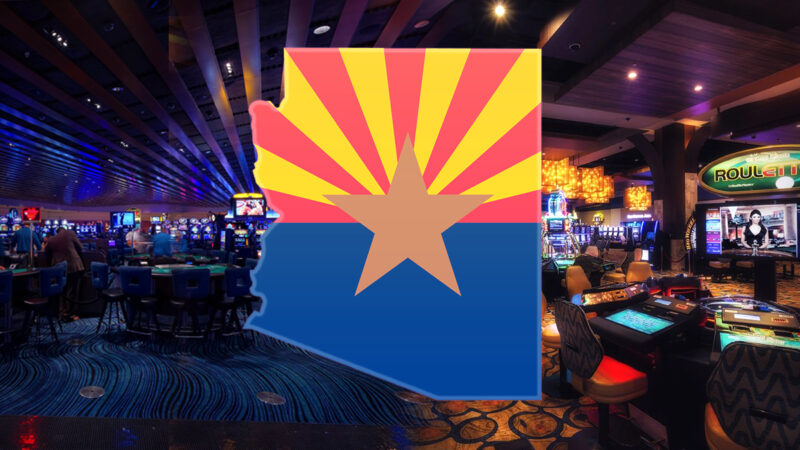 Arizona Native Tribe Casinos – Arizona's Best Tribal Casinos Part 1 – BestUSCasinos.org
