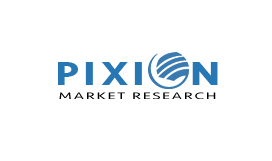 Global Kiteboarding Equipment Market 2020 Demand, Insights, Analysis, Opportunities, Segmentation And Forecast To 2025 – The Think Curiouser