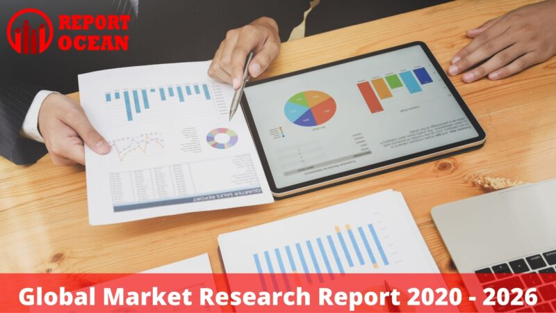 Global Kiteboarding Equipment Market By Covid-19 Impact Analysis, Size, Regional Growth, Major Key Players, Technology and Industry Trends till 2026 – The Think Curiouser