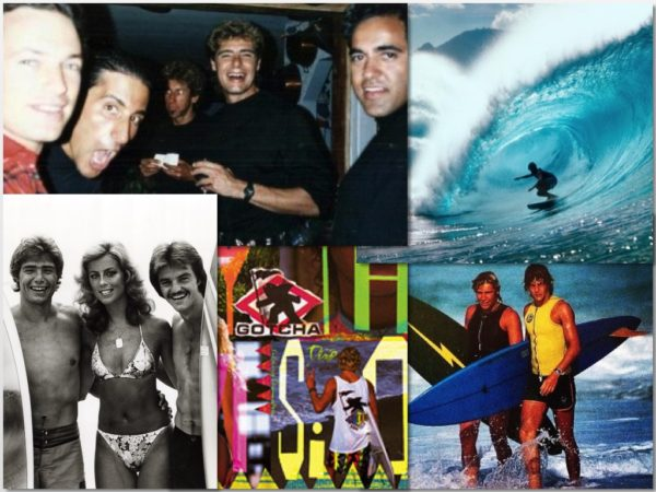 MichaelFinal Collage