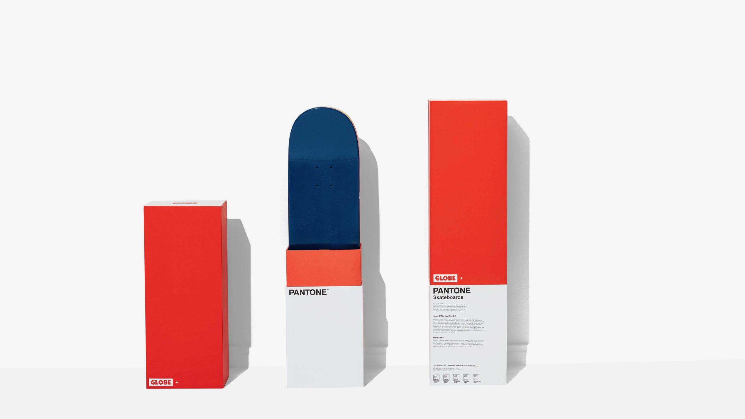 Box set 2011 – 2020 box wall group3
