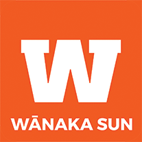 "The Wānaka Sun – ""Déjà vu"" for Wānaka windsurfers – The Wanaka Sun"