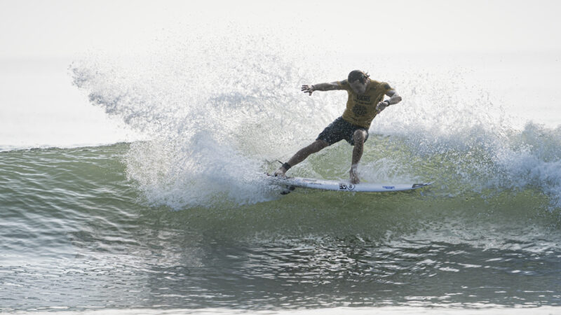 With No 2020 Olympics, How're the Surfers Feeling? – Surfline.com Surf News