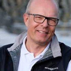 World Sailing Presidential Update – September 2020 – Scuttlebutt Sailing News